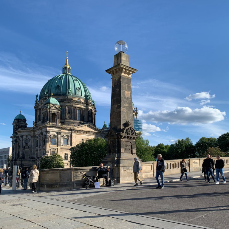 spree-schifffahrt-berlin-berliner-dom