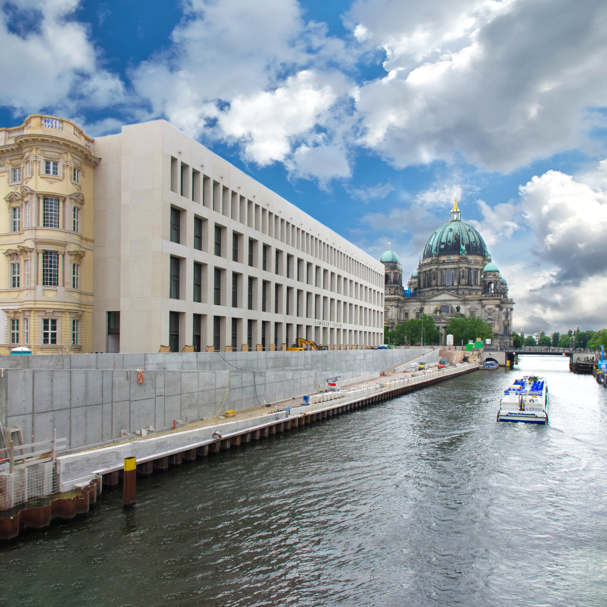 spree-schifffahrt-berlin-berliner-schloss-und-humboldt-forum