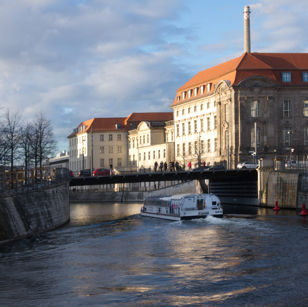 schifffahrt-berlin-berlin-spandauer-schifffahrtskanal
